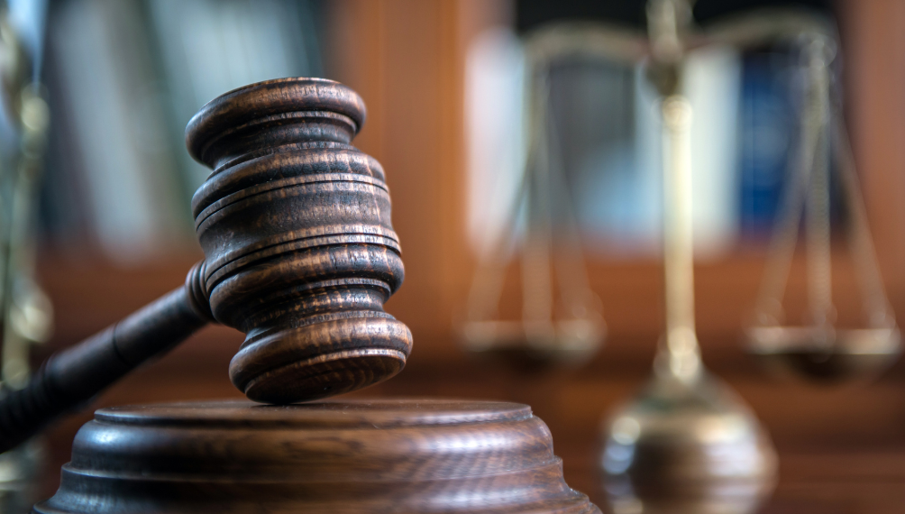 General liability insurance protects you from a lawsuit that can destroy your assets