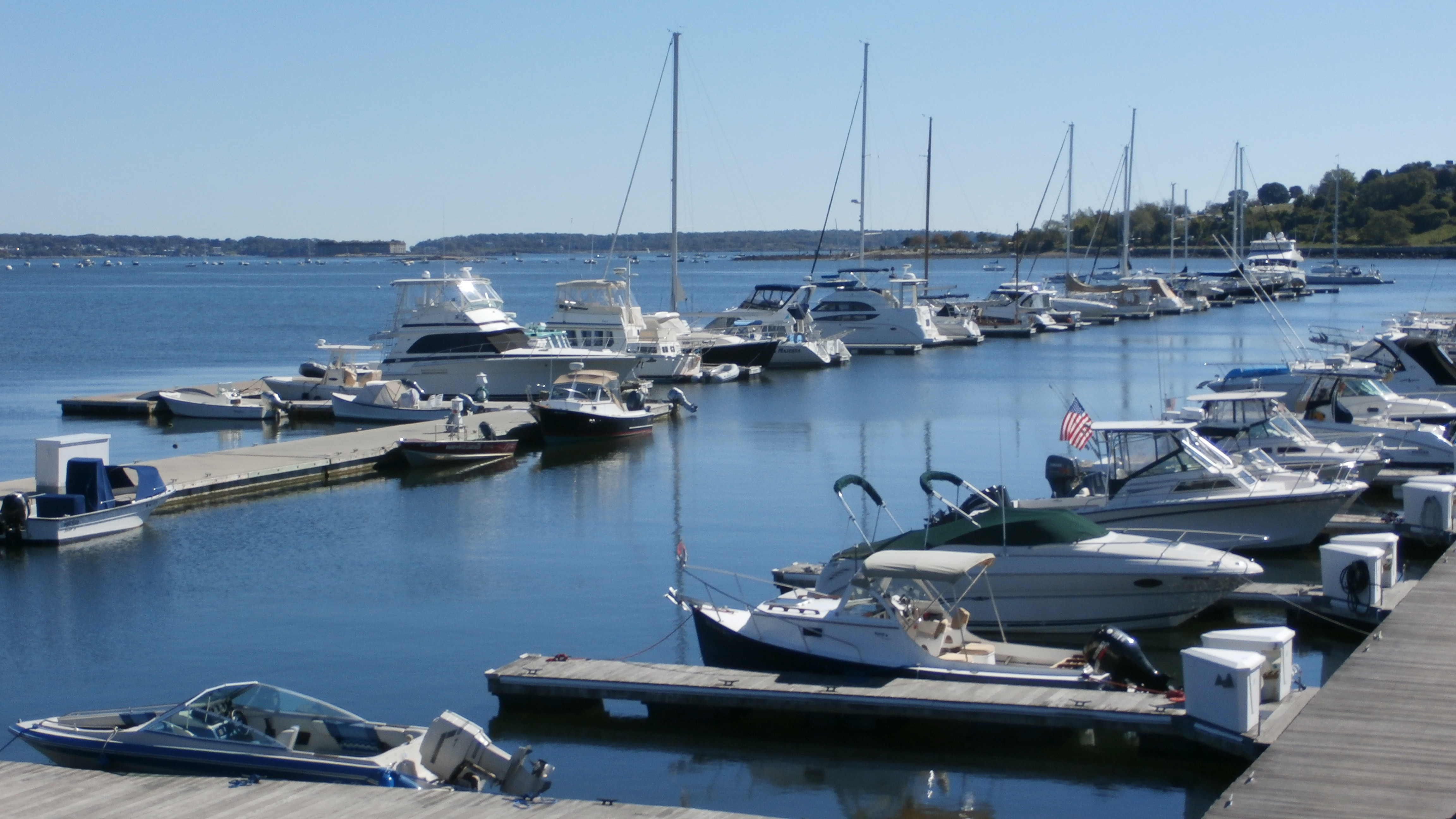 How Much Does Boat Insurance Cost In Portland Maine Blog Noyes