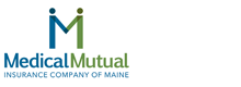 Medical Mutual Insurance Co of Maine