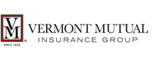 Vermont Mutual