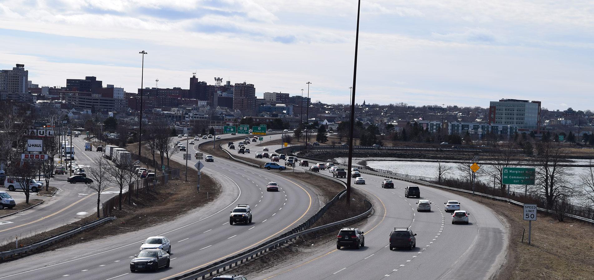 Car Insurance Quotes Maine