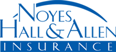 South Portland, ME | Noyes Hall & Allen Insurance