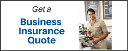 Get a Business Insurance Quote