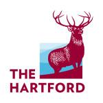 hartford logo