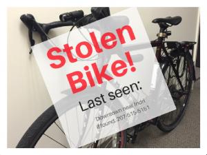 stolen bike (1)