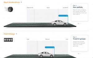 Progressive Snapshot Beeps >> car insurance, discount, progressive, snapshot, wisconsin agent