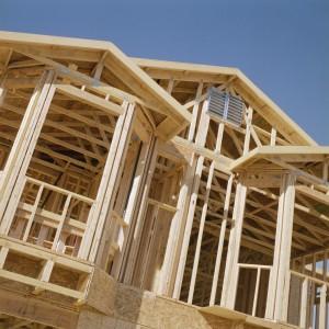 House Under Construction - image from norwoodboro.org