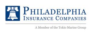 PHLY Logo