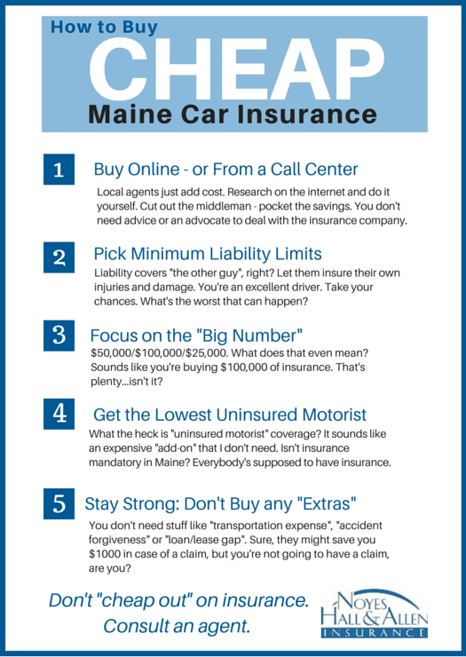 Cheap Local Car Insurance Companies Fiat Car Insurance
