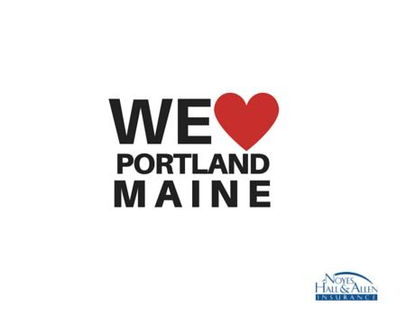 Best Car Insurance Companies In Maine