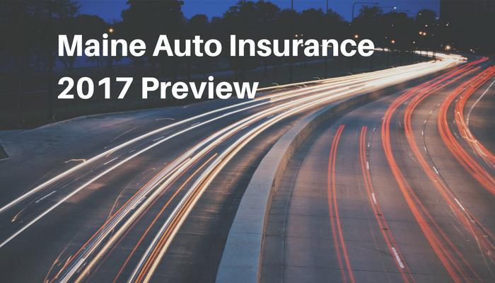 maine-auto-insurance2017