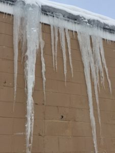 icicles_Ice_Dam